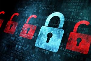 Bezpieczeństwo systemów internetowych